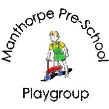 Manthorpe Pre-School Playgroup