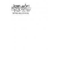 Boyne Hill CE Infant & Nursery School - Maidenhead