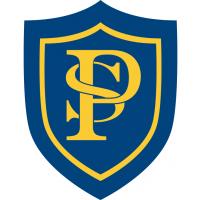 Pittencrieff Primary School Fund - Dunfermline