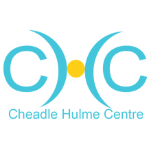 Cheadle Hulme Centre Free Counselling For People With Long Term Ill Health