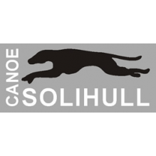 Solihull Canoe Club