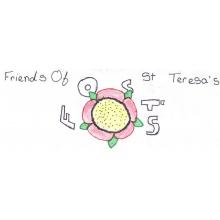 Friends of St Teresa's School - Rochford