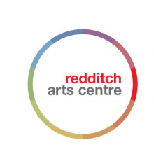 Redditch Arts Centre Steering Group