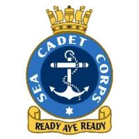 Salisbury Sea Cadets (TS Salisbury)