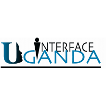 Interface Uganda cause logo