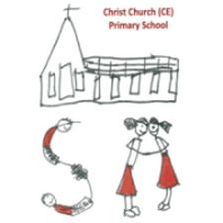 Christ Church Primary School Lichfield SA