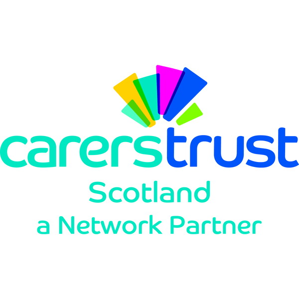 North Argyll Young Carers Project