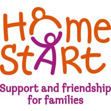 Home-Start West Somerset