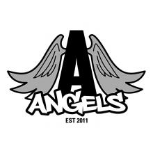 Ashington Angels FC