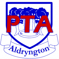 Aldryngton Primary School  -  Reading