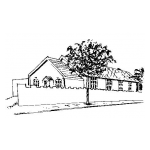 Maswell Park Church