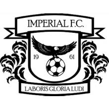 Imperial FC (Bristol)