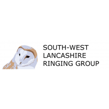 South West Lancs Ringing Group