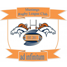 Mustangs Rugby League Club
