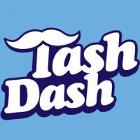 Tash Dash