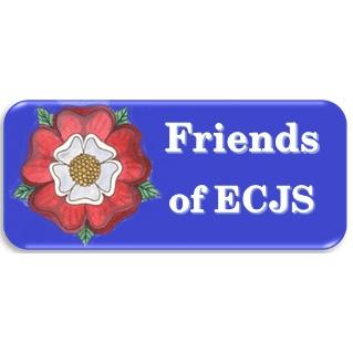 ECJS Friends Guernsey