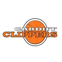 Cardiff Basketball Club