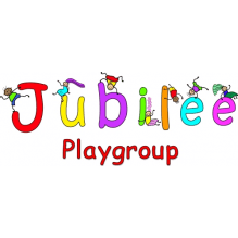 Jubilee Playgroup - Sully