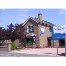 Carousel Childcare Ltd - Falkirk