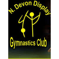 North Devon Display Gymnastics Club