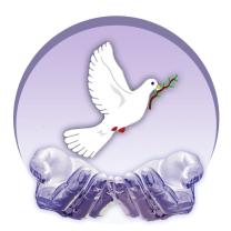 Mon Charity Org