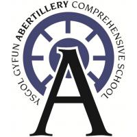 Abertillery Comprehensive School - Blaenau Gwent