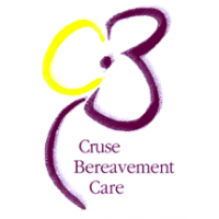 Cruse Bereavement Care South Staffordshire Area