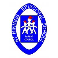 St Ninians Episcopal Primary School Parent Council