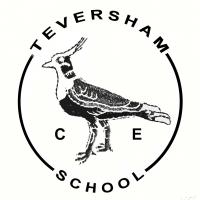 Friends of Teversham C of E Primary School - Cambridge