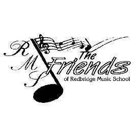Friends of Redbridge Music School
