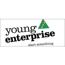 John Spence Community High School Young Enterprise Group