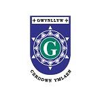 Gwynllyw's South Africa Trip 2013