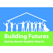 Bonny Downs Baptist Church - Building Futures