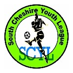 South Cheshire Youth League