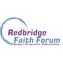 Redbridge Women Interfaith Forum