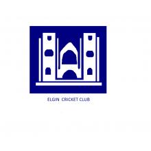 Elgin Cricket Club