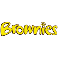1st Windygates Brownies