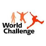 World Challenge Nepal 2013 - Jonathon Kain