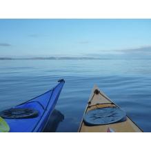 Moray Canoe and Kayak Club