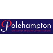 Polehampton Junior School PTA - Twyford