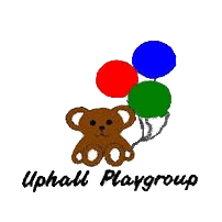 Uphall Playgroup - West Lothian