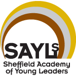 Sheffield Academy of Young Leaders