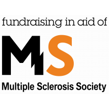 MS Society - South East Essex Branch