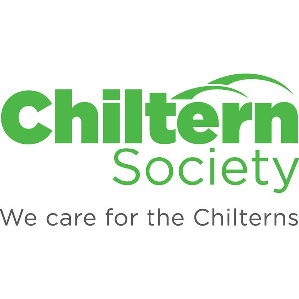 Chiltern Society