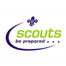 1st Coseley Scout Group