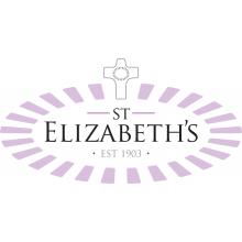 St Elizabeth's - Much Hadham