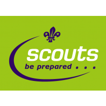 40th Greenwich (St Michael & All Angels) Scout Group