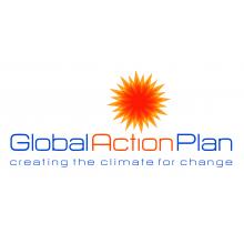 Global Action Plan