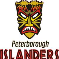 Peterborough Islanders