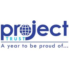 Project Trust Malawi 2012 - Stephanie Enderby